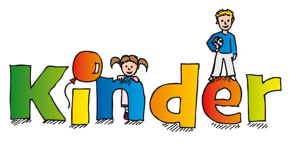 illustration-kinder